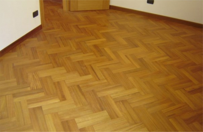 Pisos de madera brendo colocaciones terminaciones y restauraciones - Productos para parquet ...