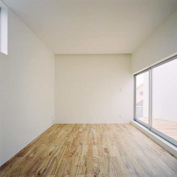 Pisos de madera brendo colocaciones terminaciones y - Como limpiar paredes blancas ...