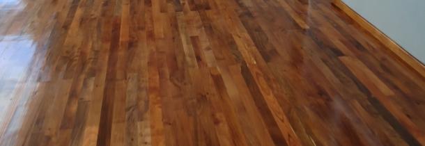 Pisos de madera brendo colocaciones terminaciones y for Pisos de bar madera